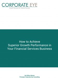 How to Achive Superior Growth_Fin Services-1