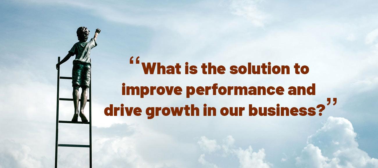 Growth-Program-Financial-Services-clifton